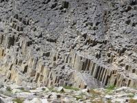 Goat Rocks