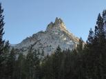 Raggedy Peak