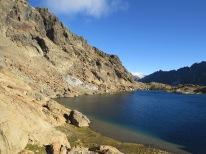 Lake Ingalls